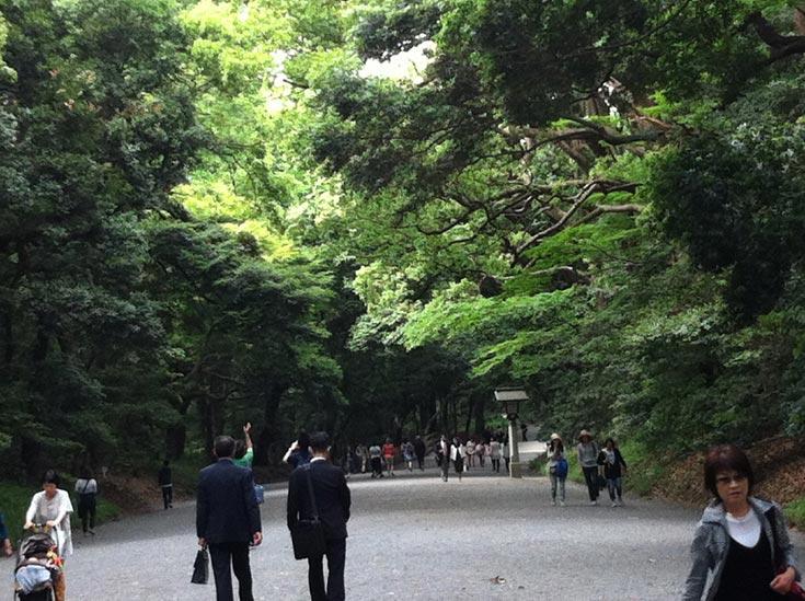 003_Meiji_entrancepath_IMG_0258