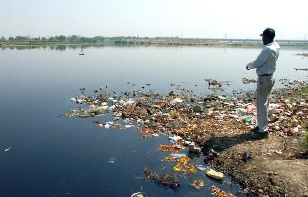 reka-india